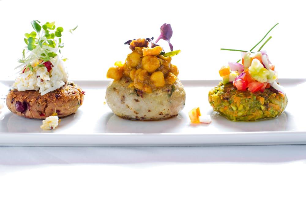 Benares restaurant bar dress code for 5 star indian cuisine
