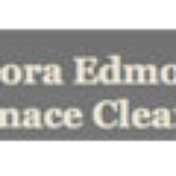 Photo Of Aurora Edmonds Furnace Cleaning On Wa United States