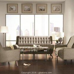 Charmant Gleatonu0027s Furniture Marketplace   22 Photos   Furniture ...