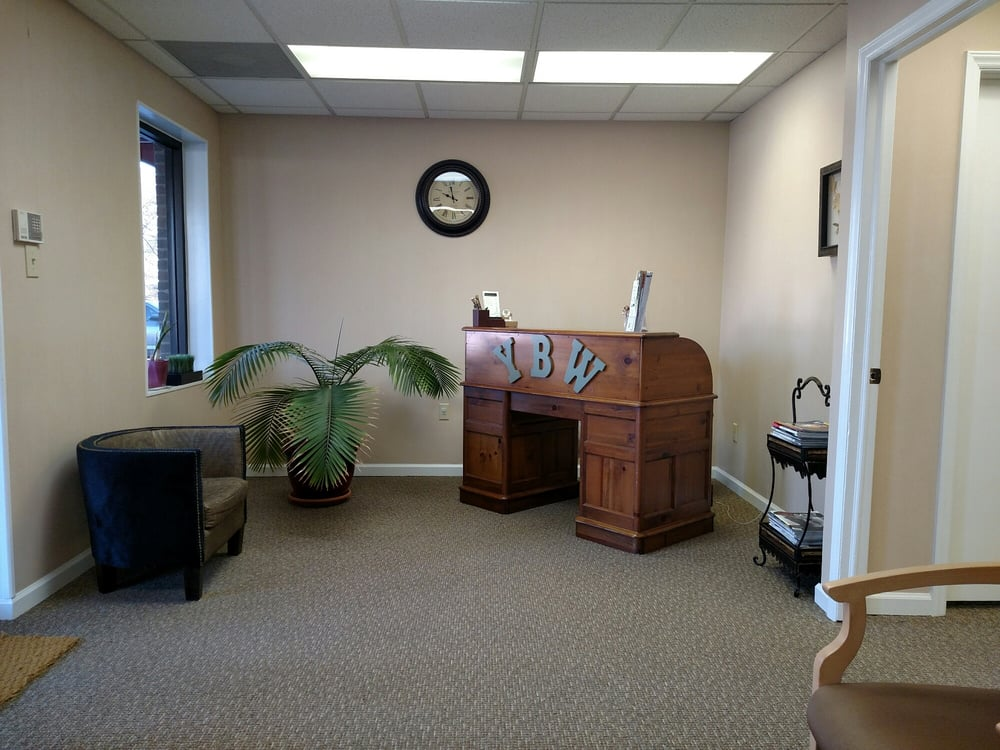 Your Beauty Wings: 767 4th St SW, Hickory, NC