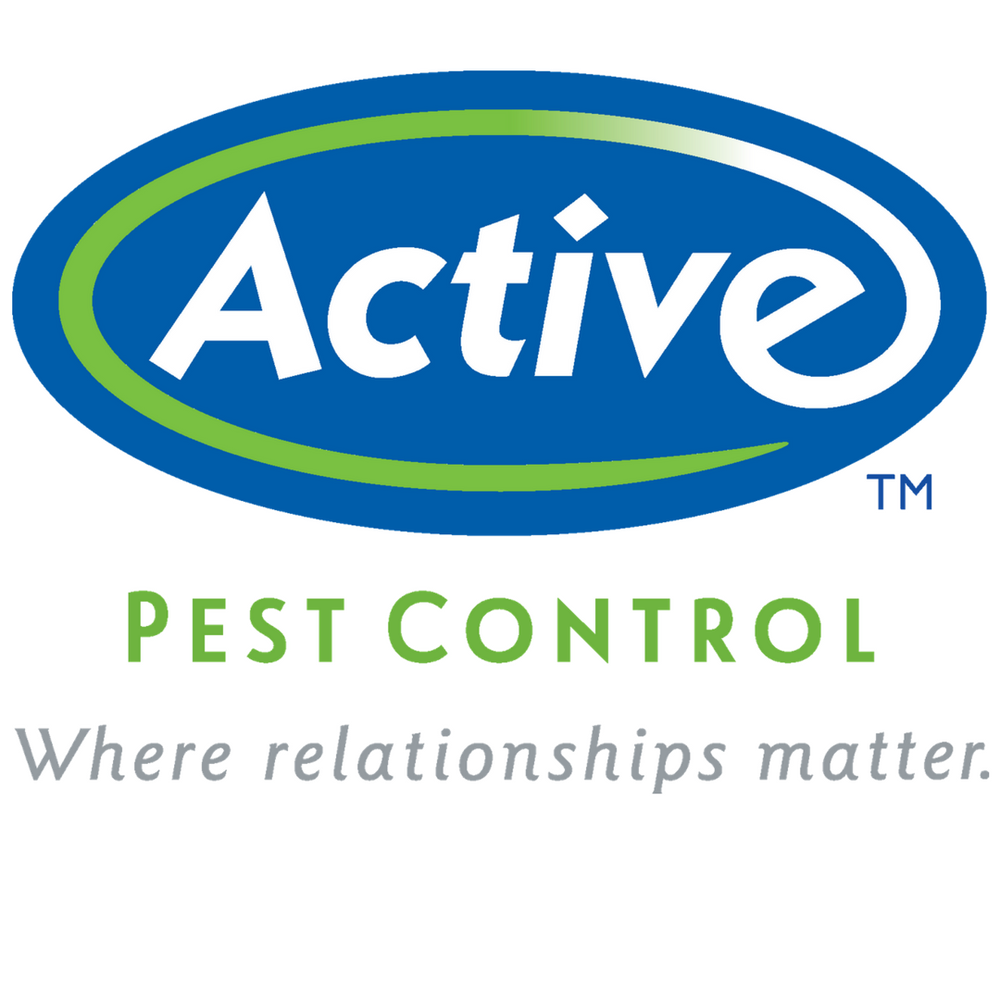 Active Pest Control Columbus Ga Phone Number Yelp