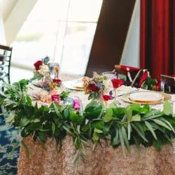 Photo Of I Do Wedding Flowers Las Vegas Nv United States The