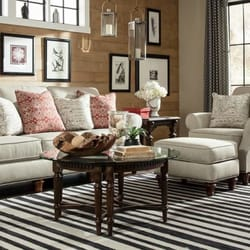 crest furniture la grange 101 fotos m bel 311 w hillgrove ave la grange il vereinigte. Black Bedroom Furniture Sets. Home Design Ideas