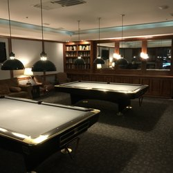 Photo Of Boston Billiard Club U0026 Casino   Nashua, NH, United States. Private
