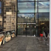 Cosmo 26 Photos 18 Reviews Buffets Greenside Place New