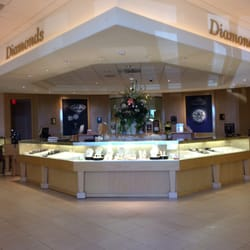 Jared Galleria of Jewelry 16 Photos 62 Reviews Jewelry