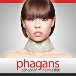 Phagans School Of Hair Design Closed Cosmetology Schools 1542