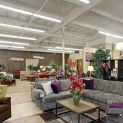 Elegant Bear Creek Furniture