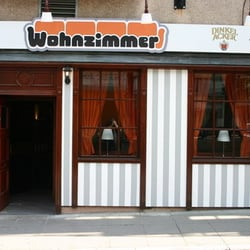 The Best 10 Bars In Stuttgart Baden Wurttemberg Germany With