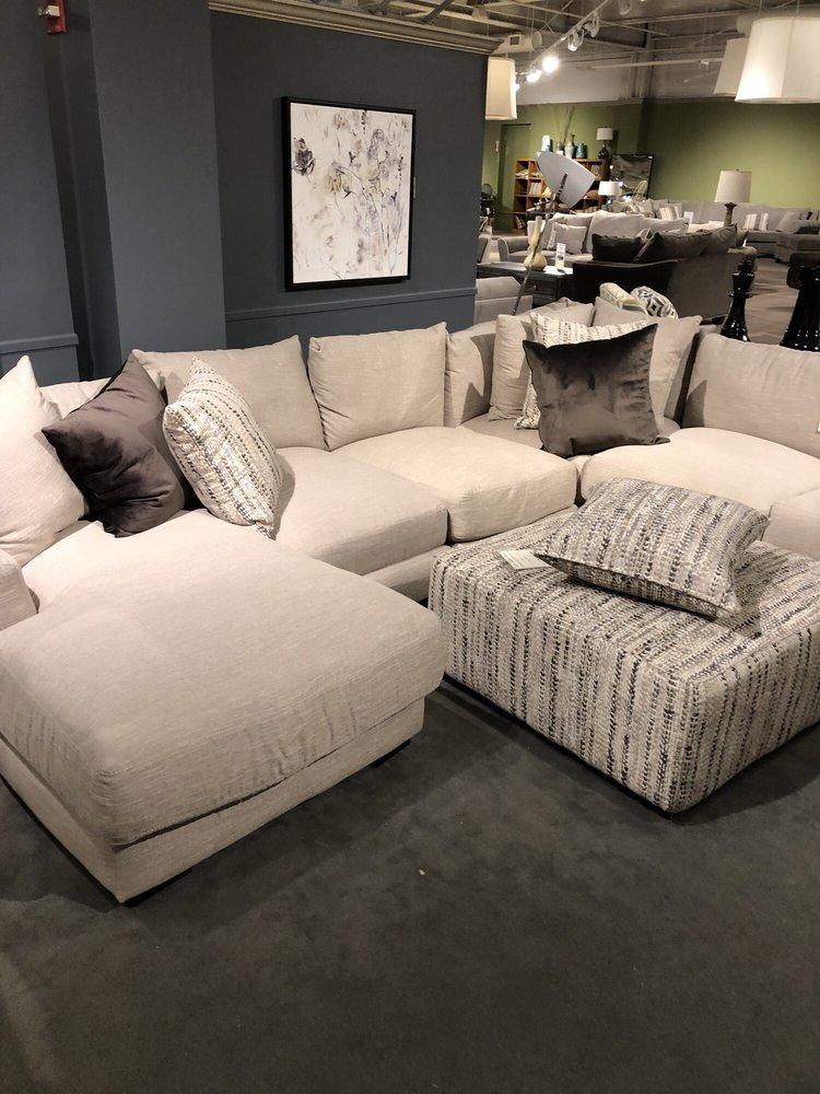 Elegant Photo Of Cardiu0027s Furniture   Attleboro, MA, United States