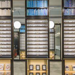 74cb58996b Warby Parker - 10 Photos   13 Reviews - Eyewear   Opticians - 684 ...
