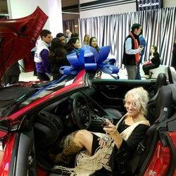 Car Dealers In San Antonio Yelp