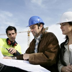 A1 Contractor Services - 2019 All You Need to Know BEFORE