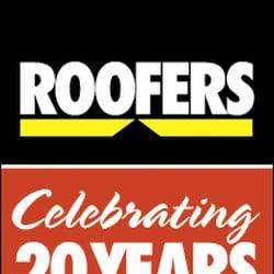 Photo Of Roofers Supply   Salt Lake City, UT, United States. Weu0027