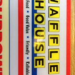 Waffle house fr hst ck brunch clarksville tn for Elite motors clarksville tn