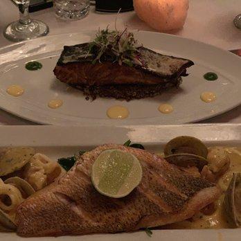 ola 807 photos 815 reviews seafood 2216 park ave miami rh yelp com South Beach Miami North Miami Beach