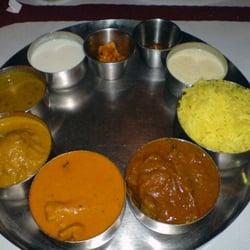 Photo Of Darbar Indian Cuisine Palo Alto Ca United States Non