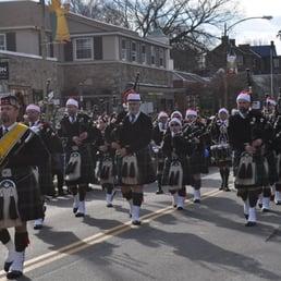 Middleburg Fl Christmas Parade 2019 Middleburg Christmas Parade Organization   Festivals   Main St