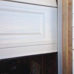 Photo of Blue Pacific Doors - San Dimas CA United States. & Blue Pacific Doors - 12 Photos - Garage Door Services - San Dimas ...