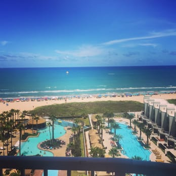 Sapphire South Padre Island Phone Number
