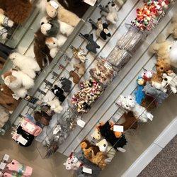Fox Wire Farm Store & Boutique - 15 Photos - Attraction