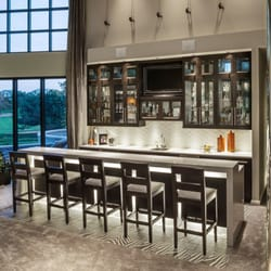 Elegant Photo Of Timothyj Kitchen And Bath   Milwaukee, WI, United States