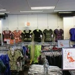 f5a1b0bd4e Affordable Uniforms - Uniforms - 4916 Turney Rd