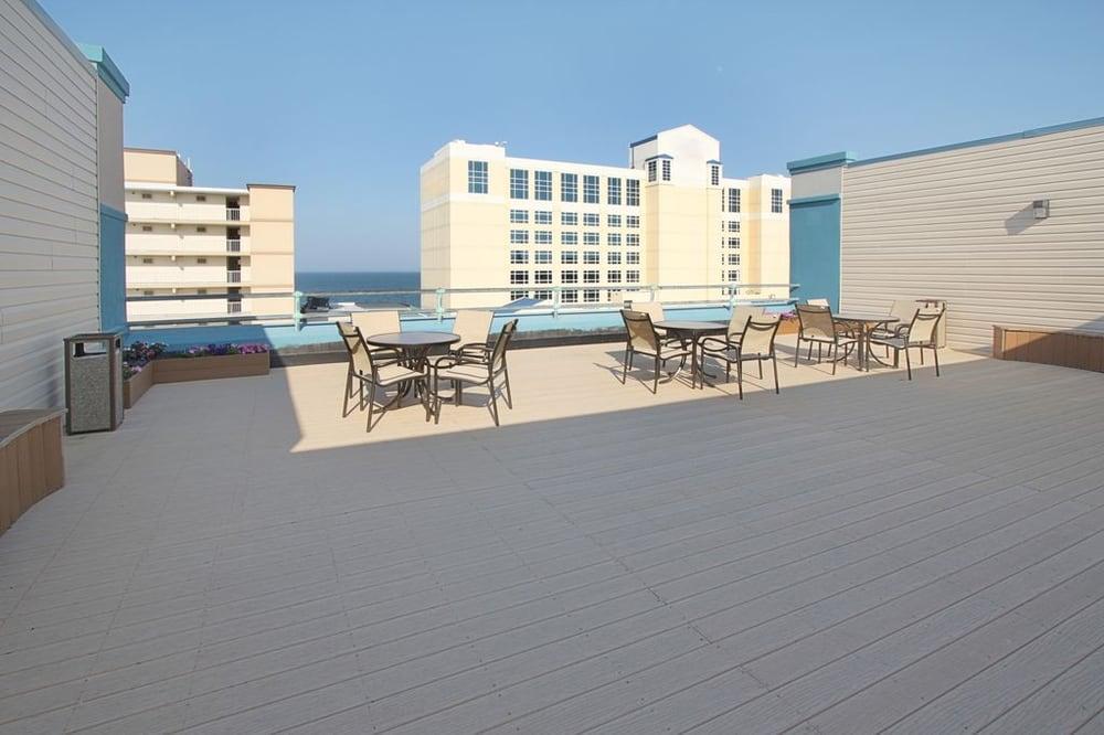Photo Of 19 Atlantic Hotel Virginia Beach Va United States