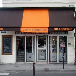 Numero Telephone Caf Chateaudun
