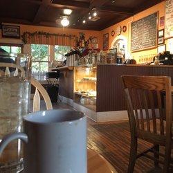 Blue House Cafe Carlsbad Nm Menu