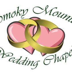 Photo Of Smoky Mountain Wedding Chapels
