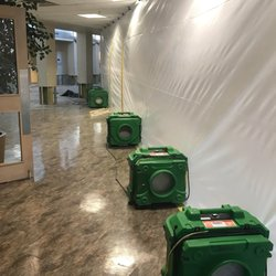 Photo Of Servpro The Seacoast Dover Nh United States