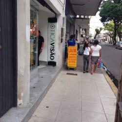 Ótica Visão - Óticas - Av. Manoel Borba 36, Recife - PE - Número de ... 25e6a3c659