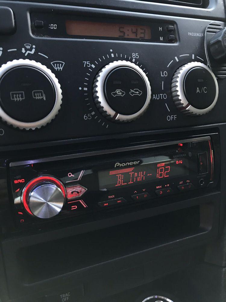 Stereo's R Us - 87 Photos & 35 Reviews - Car Stereo