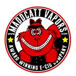 Maddcatt Vapors: 200 S George St, Cumberland, MD
