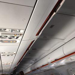Allegiant Air 55 Photos Amp 261 Reviews Airlines 5000