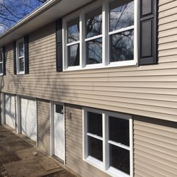 Photo Of Pba Home Siding Windows Mission Ks United States Kansas