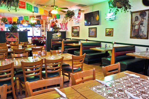 Carmelita S Mexican Restaurant 75 Photos 142 Reviews