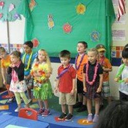 Photo of Primrose School of Virginia Beach South - Virginia Beach, VA,  United States