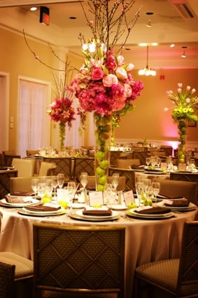 Stephanie Dowd - Unforgettable Weddings & Events: San Francisco, CA
