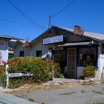 How do payday loans work in florida picture 7