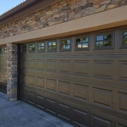 Photo Of Palm Valley Garage Doors   Goodyear, AZ, United States