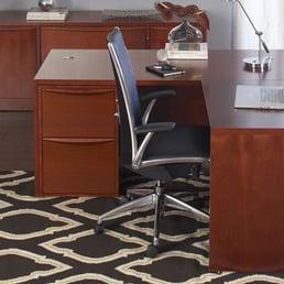 Attractive Photo Of Bright Ideas Furniture   Royal Oak, MI, United States