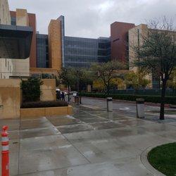 UCI Medical Center Acute Rehabilitation Unit - 15 Photos