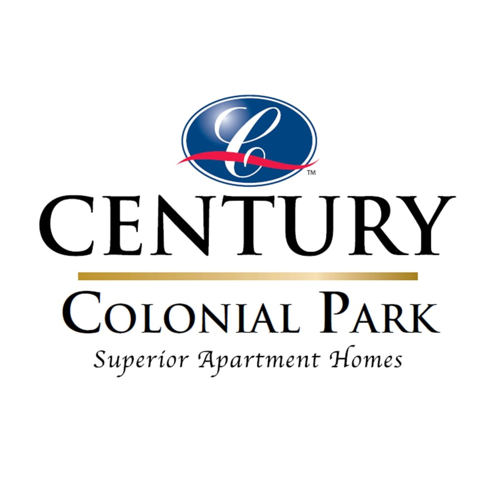 Century Colonial Park Apartments Fort Worth Tx