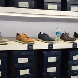 c1e938b768 Photo of Cole Haan Shoes - Cabazon, CA, United States. additional selection  of