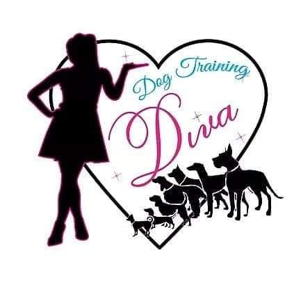 Dog Training Diva