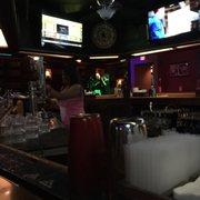 Dads karaoke san antonio tx