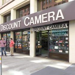 Discount Camera - CLOSED - 21 Photos & 220 Reviews ...