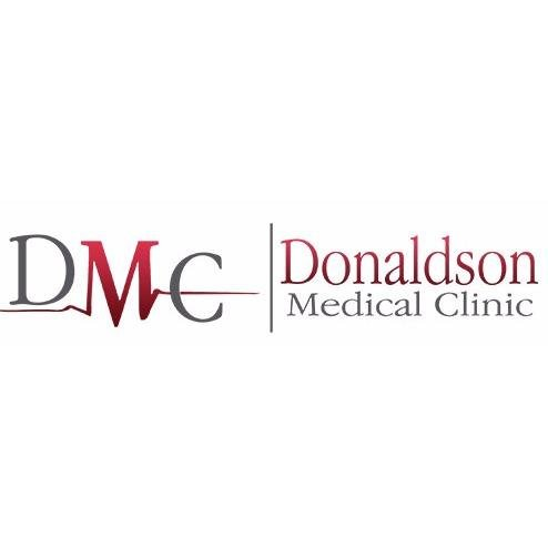 Donaldson Medical Clinic: 1577 Dewar Dr, Rock Springs, WY